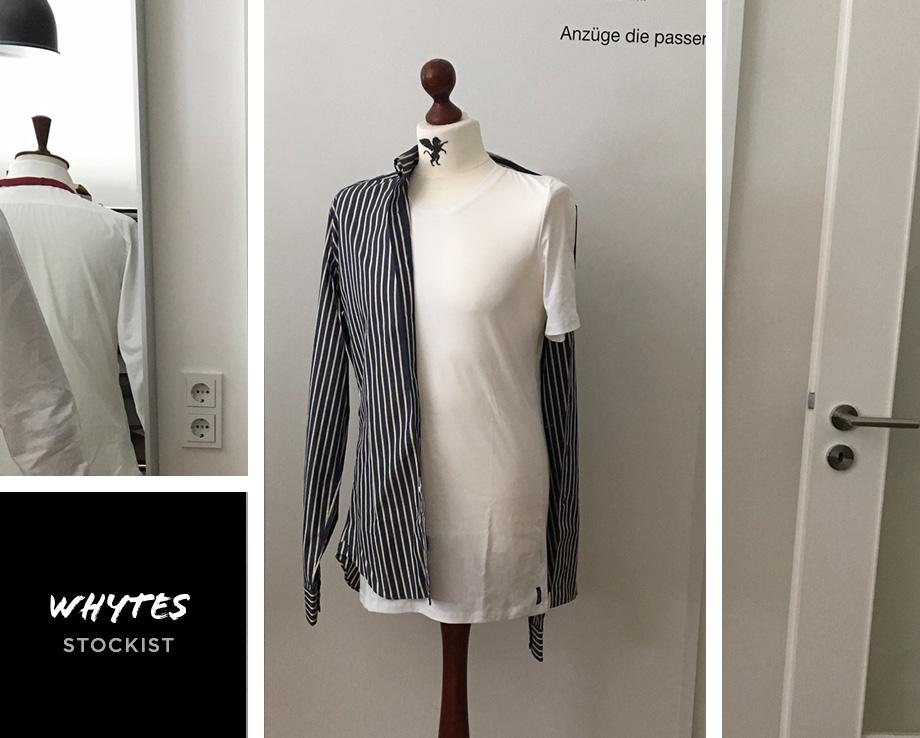 whytes_partner_stores_benedikt_fluegel.jpg