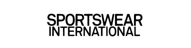 whytes_press_coverage_sportswear_international.png