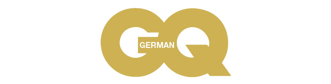whytes_press_coverage_gq_deutschland.jpg
