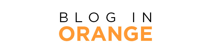 blog_orange_logo.jpg