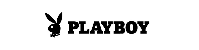 whytes_german_playboy_logo.jpg