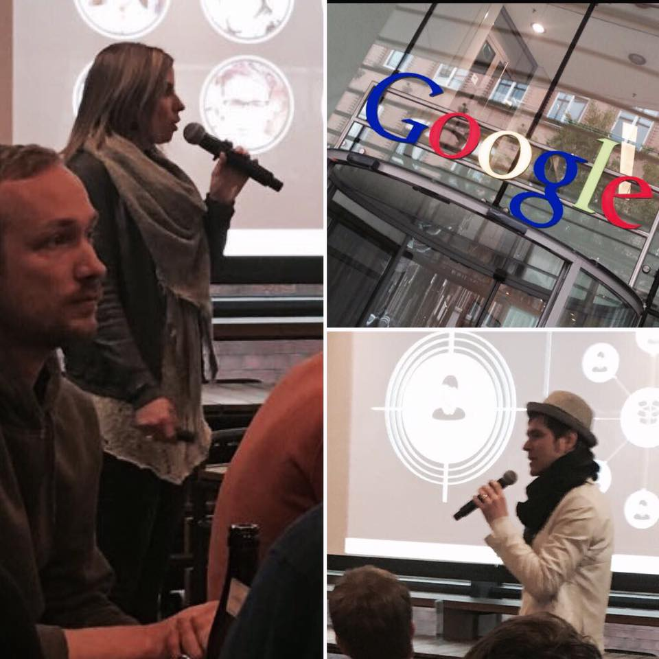 why_google_vortrag