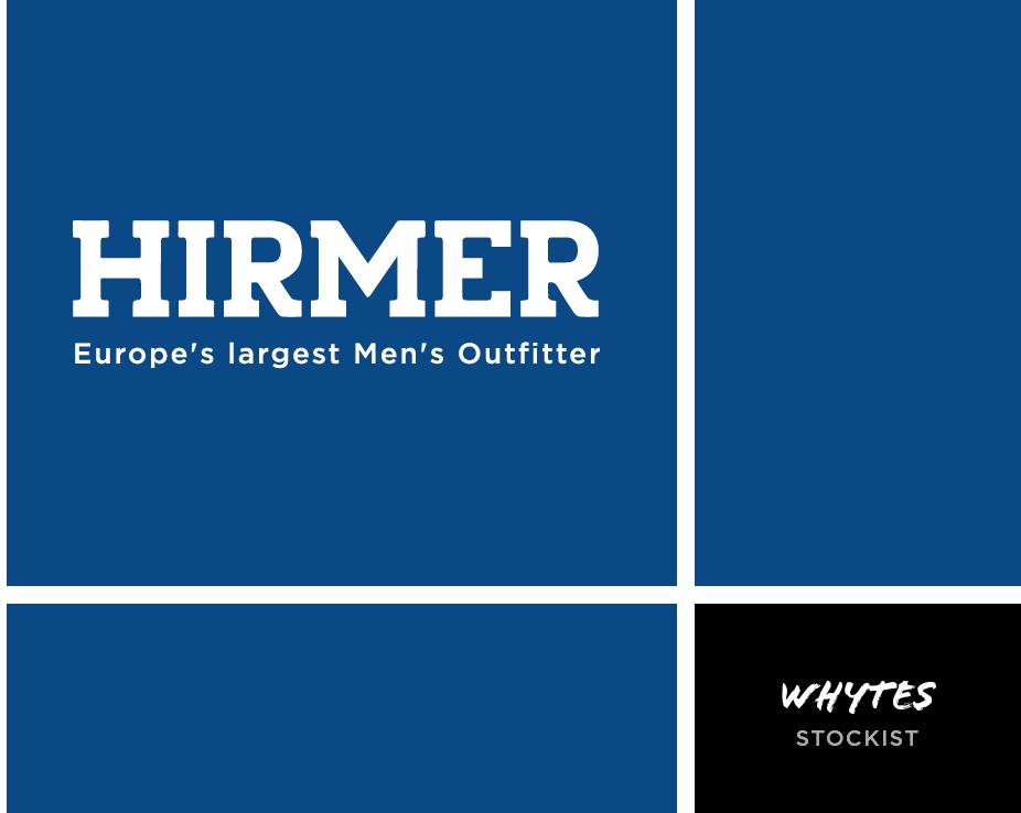 whytes_partner_store_hirmer_muenchen.jpg