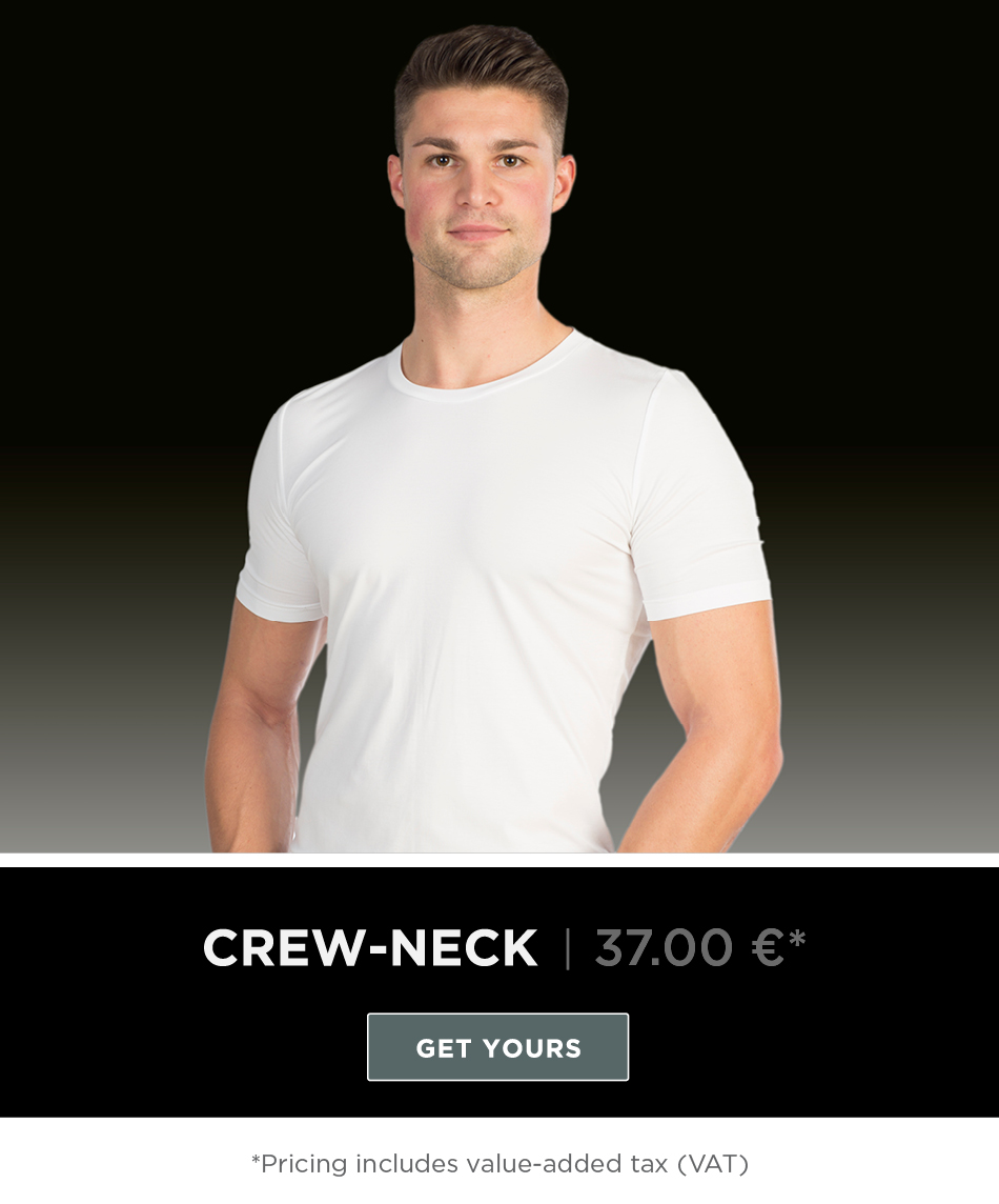 the_sleek_crew_neck.jpg