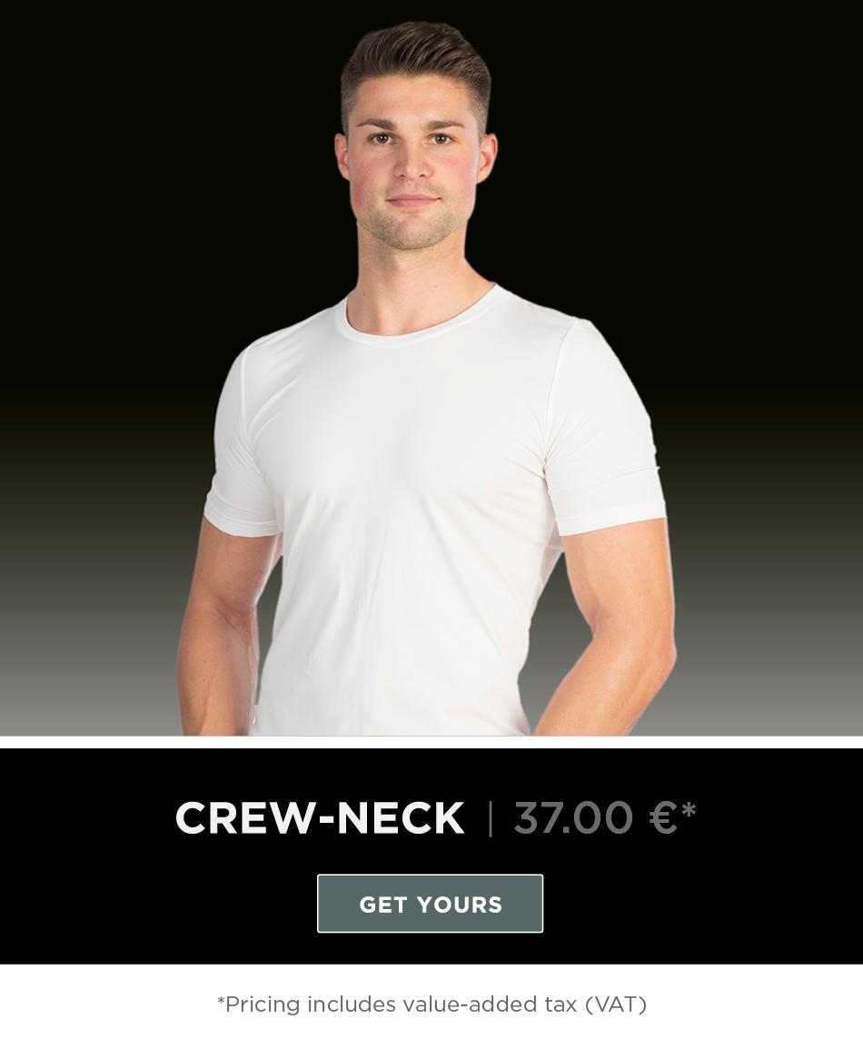 the_sleek_crew_neck.jpg