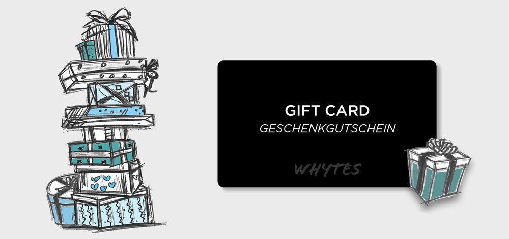whytes_quality-t-shirt-gift_card.jpg