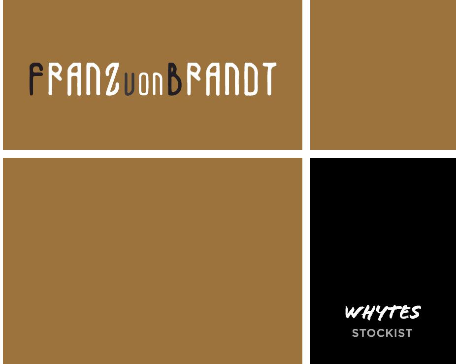 whytes_partner_store_franz_von_brandt_berlin.jpg