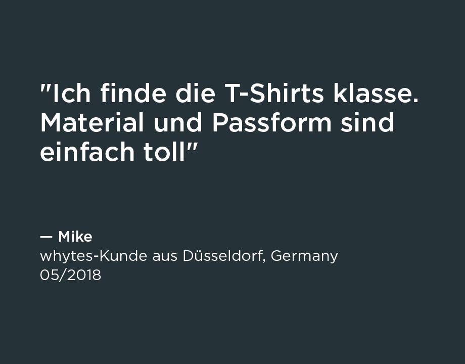 whytes_t-shirt