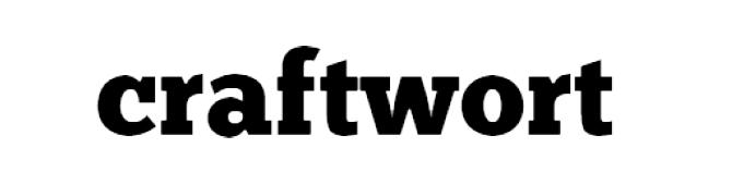 whytes_craftwort_marc_schwarz.jpg