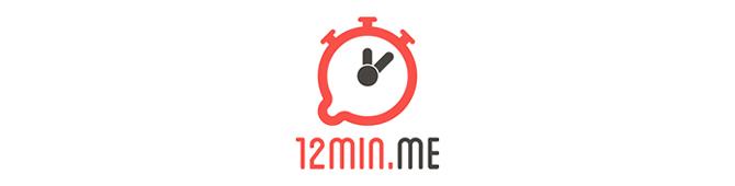 whytes_12_min_me_munich.jpg