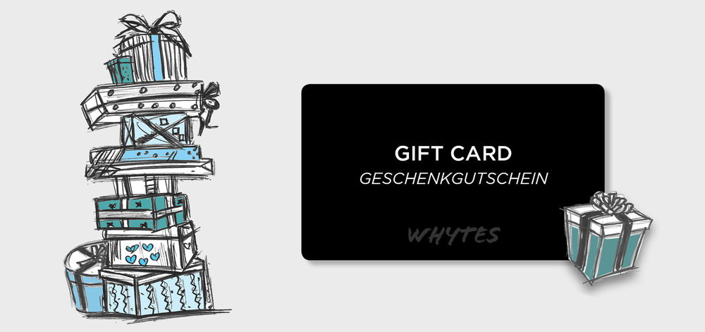 why_gift_card_teaser.jpg