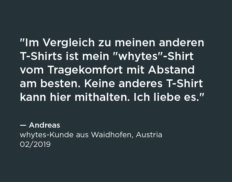 whytes_testimonial_andreas.jpg