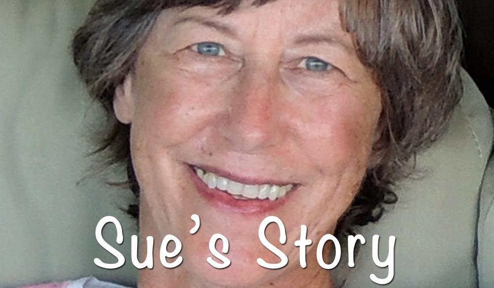 Sue.jpg