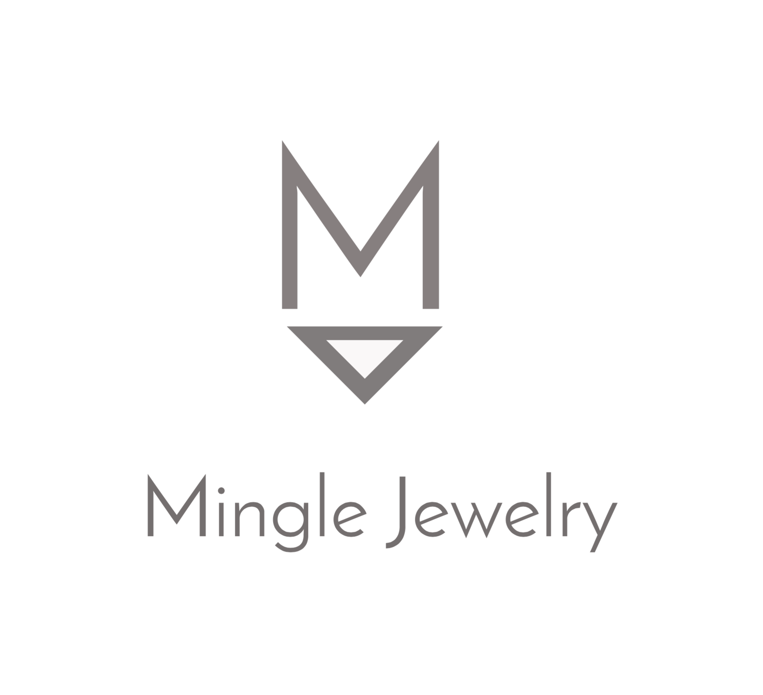 Mingle Jewelry