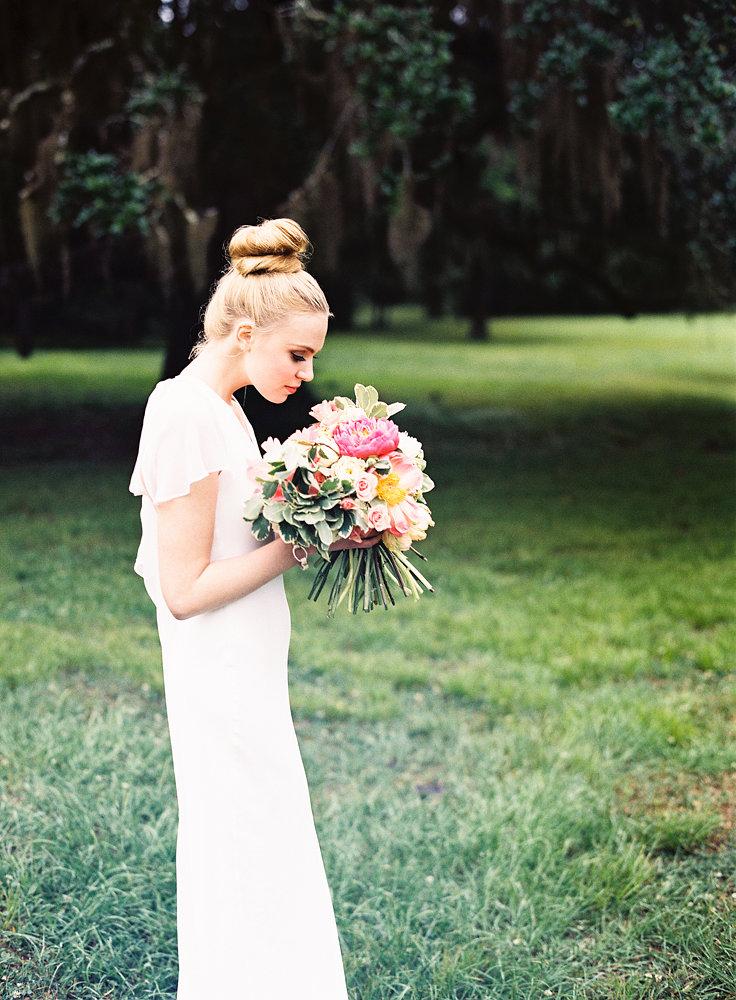 Jen_Wojcik_Photography-52.jpg