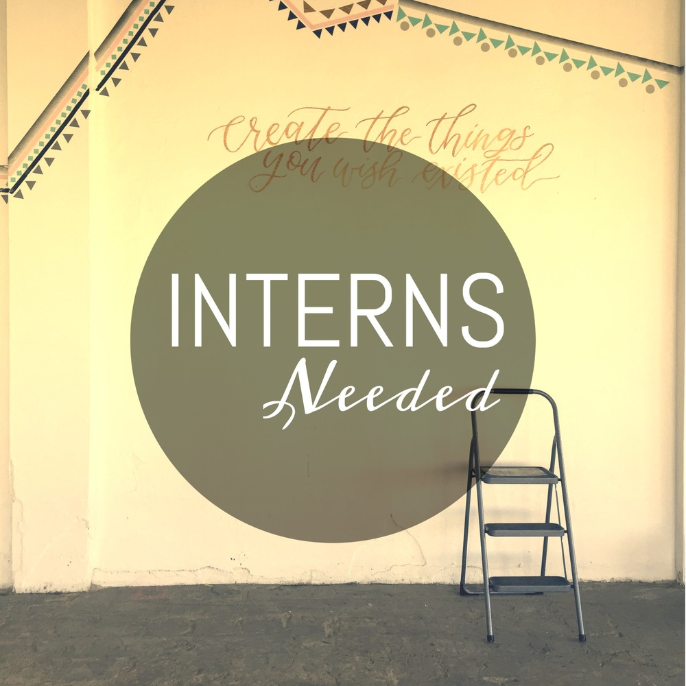 Intern San Diego wedding industry