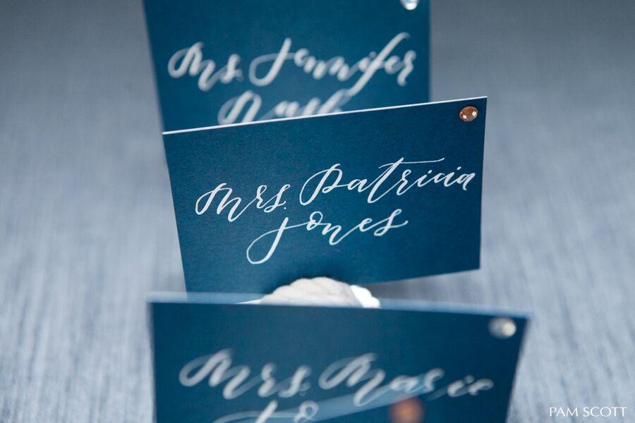 placecards-2.jpeg