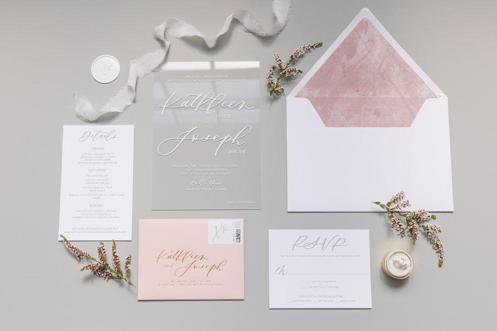Acrylic wedding invitations.jpg