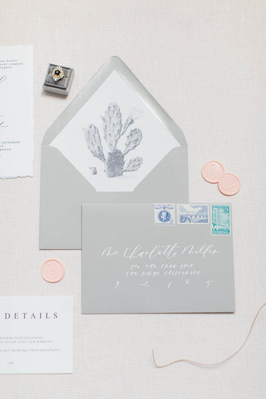 Cactus envelope liner.jpg