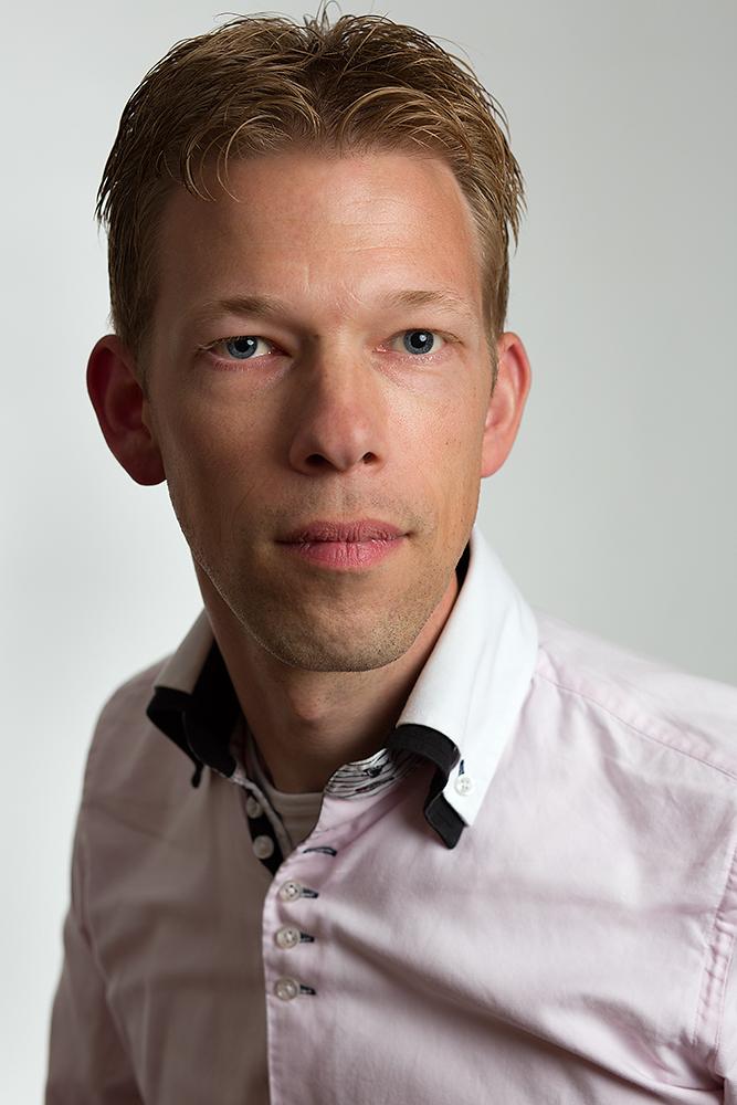 Gerrit.jpg