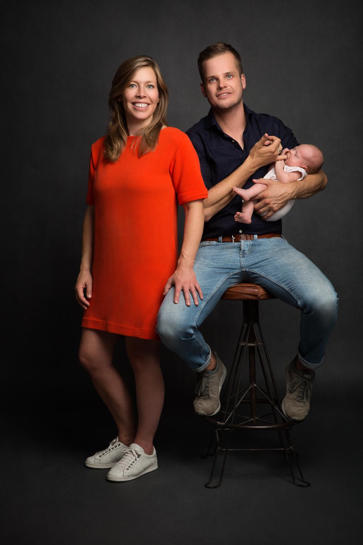 Roel Froukje en Anna - 02.jpg