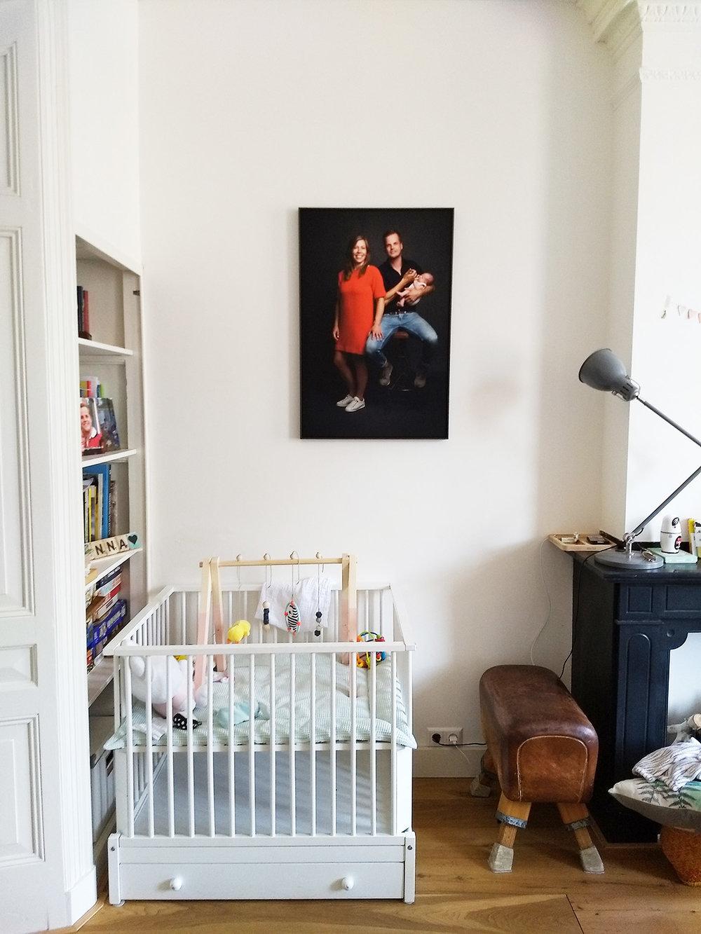 foto aan muur 2 blog.jpg