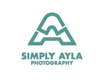 Simply Ayla Photography