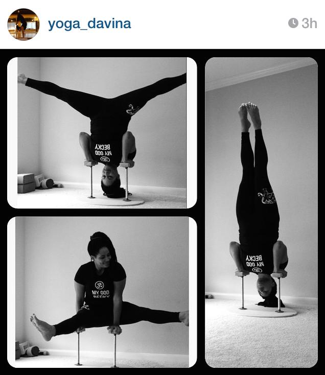 yoga_davina.png