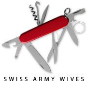 SAW_SM_logo_180x180.jpg