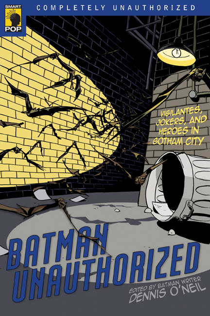 BatmanUnauthorized_6x9.jpg