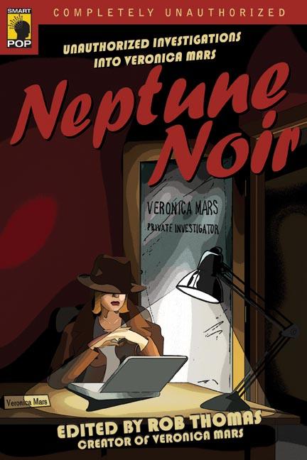 NeptuneNoir_1933771135_6x9.jpg