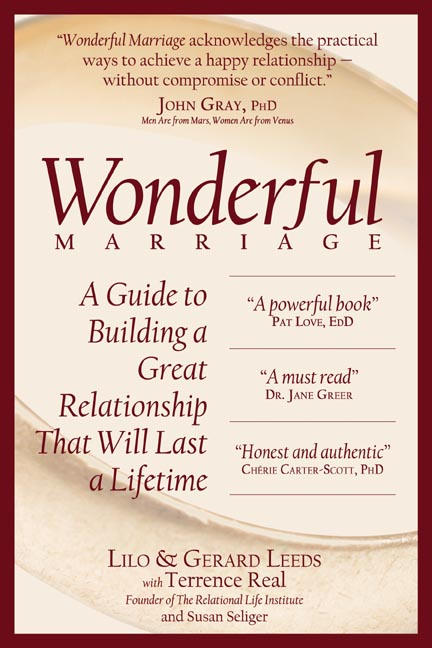 WonderfulMarriage_6x9.jpg