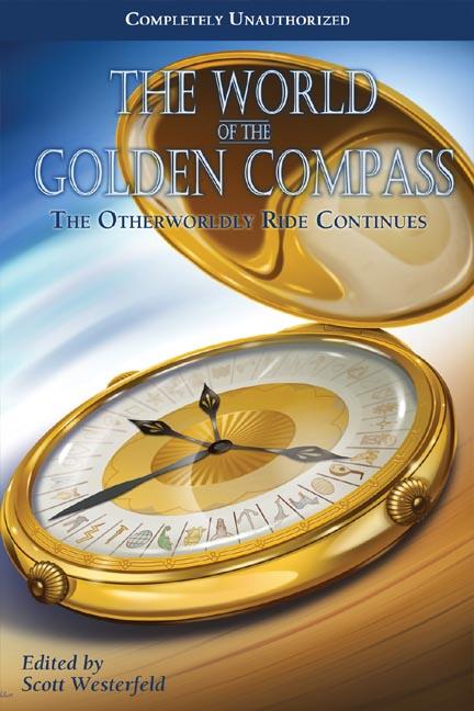 WorldoftheGoldenCompass_6x9.jpg