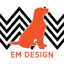 EMDesign_Logo_Final_ForWeb.jpg