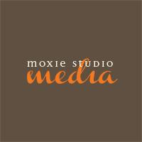 moxiestudiomedia_FB_092012..jpg