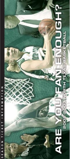 NTBB_02-03_Brochure_final_TN.jpg