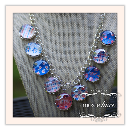 customcharmnecklace_No2_redwhite_blue_1_1024x1024.png
