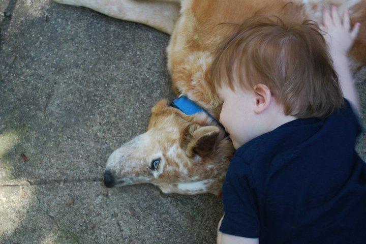 littleboyhisdog.jpg