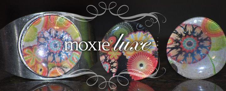 moxieluxeprod.jpg