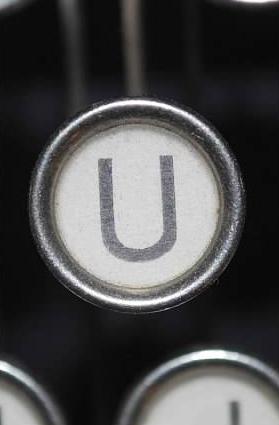 Utype.jpg