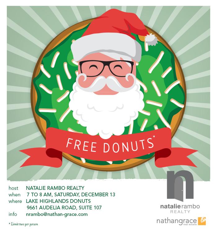 NG_NatalieRambo_Donuts_Working03.jpg