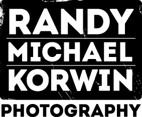 Randy Michael Korwin Photography