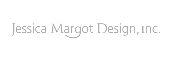 Jessica Margot Design