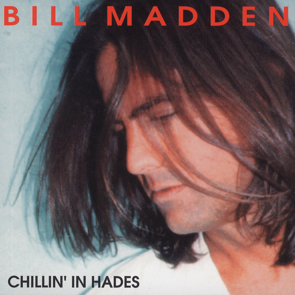 BillMaddenChillinInHades