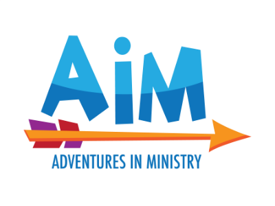 """But the aim of our instruction is love that comes from a pure heart, a good conscience, and a sincere faith.""    I Timothy 1:5    For boys and girls Grade 1-6"