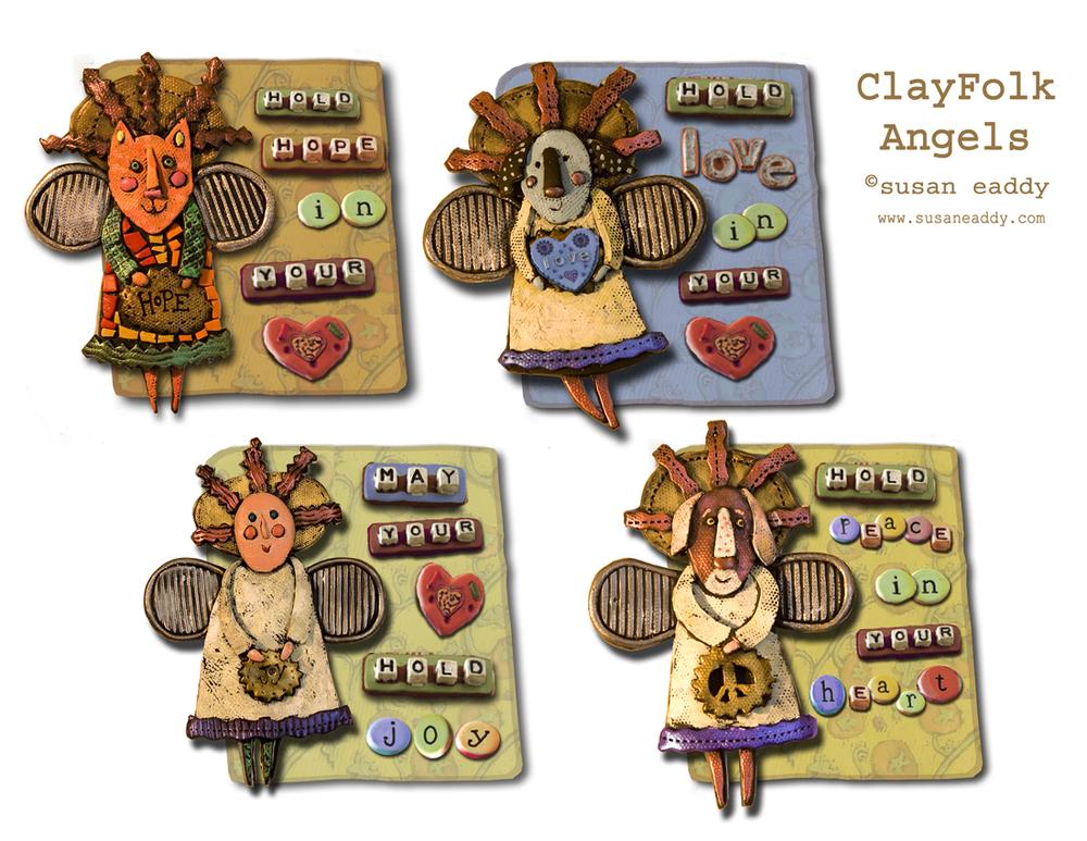ClayFolkAngels.jpg