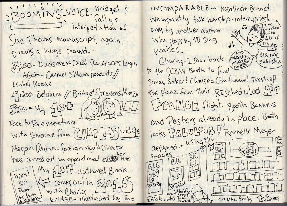 BolognaBlog011.jpg