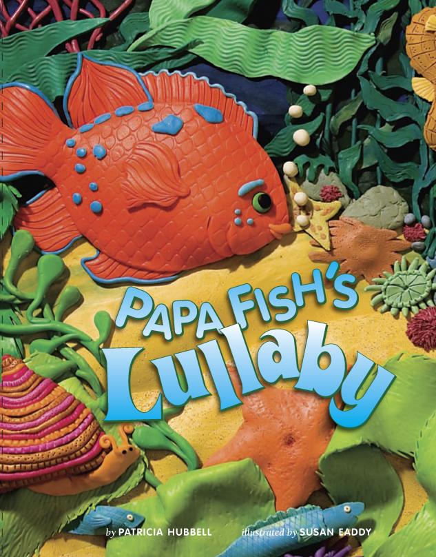 PAPA FISH jacket.jpg