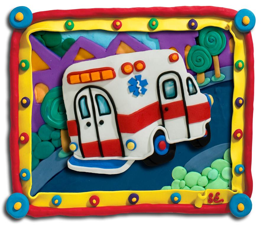 Ambulance-Puzzle_sm.jpg