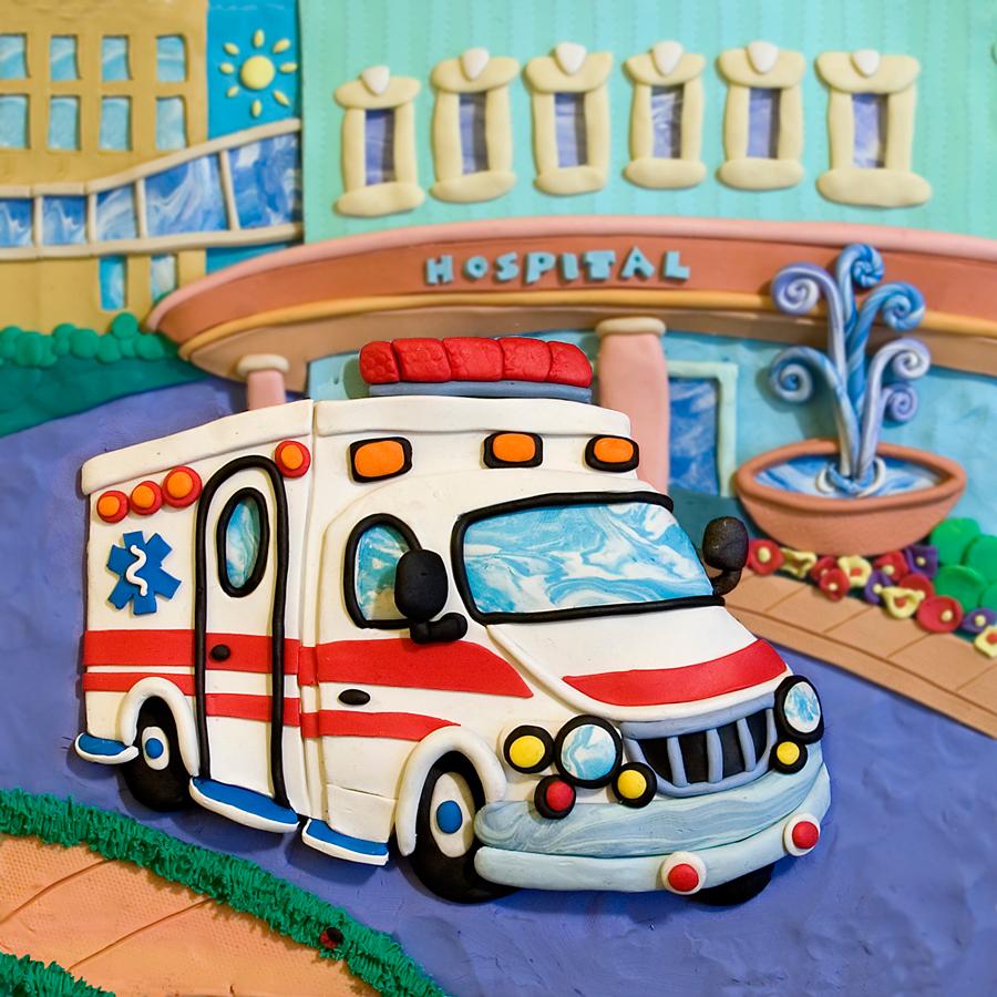 Ambulance_sm.jpg